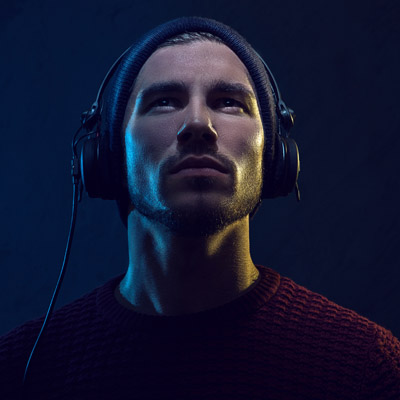 DJ030-DJ-Berlin-Potsdam-Event-Firmenfeier-Hochzeit-Geburtstag-DJ_buchen-DJ-Profile-1