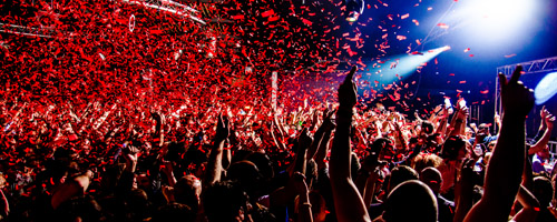 DJ030-DJ-Berlin-Potsdam-Event-Firmenfeier-Hochzeit-Geburtstag-DJ_buchen-Teaser-1
