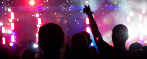 DJ030-DJ-Berlin-Potsdam-Event-Firmenfeier-Hochzeit-Geburtstag-DJ_buchen-Teaser-4