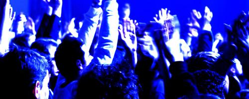 DJ030-DJ-Berlin-Potsdam-Event-Firmenfeier-Hochzeit-Geburtstag-DJ_buchen-Teaser-5