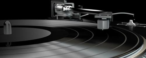 DJ030-DJ-Berlin-Potsdam-Event-Firmenfeier-Hochzeit-Geburtstag-DJ_buchen-Teaser-8