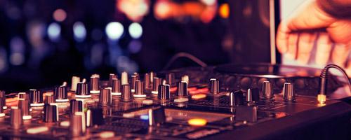 DJ030-DJ-Berlin-Potsdam-Event-Firmenfeier-Hochzeit-Geburtstag-DJ_buchen-Teaser-9