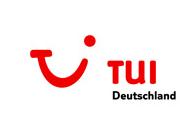 DJ TUI Deutschland