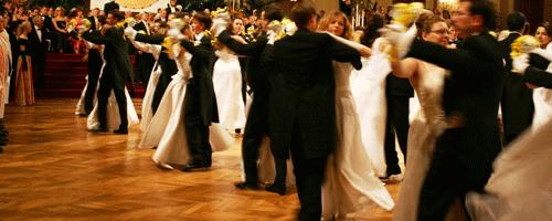 Tanzboden mieten Berlin